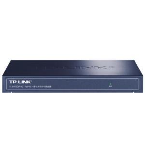 TP-LINK普联TL-R473GP-ACPOE・AC一体化千兆VPN路由器475元