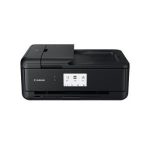 Canon佳能TS9580智能A3多功能打印一体机