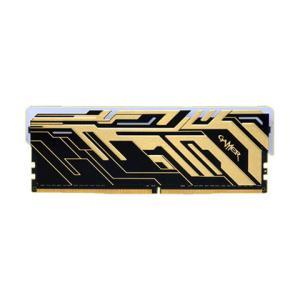 GALAXY影驰GamerⅡPLUS16GB(8GB*2)DDR43600台式机内存条654元包邮(需用券)