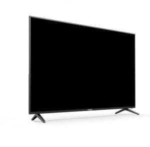 KONKA康佳LED70U570英寸液晶电视3799元包邮