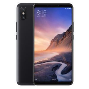 18日0点:MI小米Max3智能手机4GB64GB949元包邮