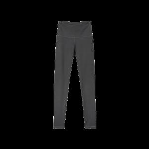 女式紧身运动长裤 59.4元