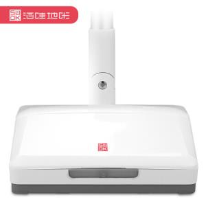 洒哇地咔SWDK-DK600无线手持吸擦一体干湿两用吸尘器擦地拖地机地板打蜡清洁机*2件1798.5元(合899.25元/件)