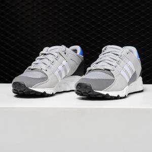阿迪达斯(adidas) EQT SUPPORT RF 男士复古跑鞋  券后282元