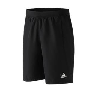 adidas阿迪达斯DU1577男款运动短裤138元包邮