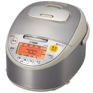 Tiger虎牌JKT-A18C电饭煲5L    2228元