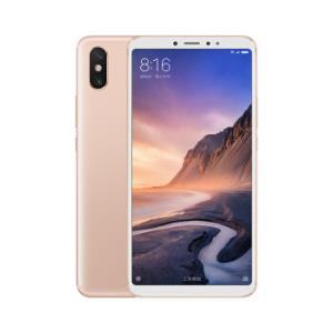 18日0点:MI小米Max3智能手机4GB64GB金色949元