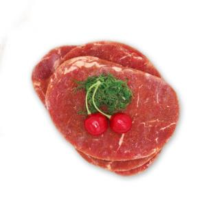 HONDOBEEF恒都牛排混合口味1.5kg+凑单品 107.9元