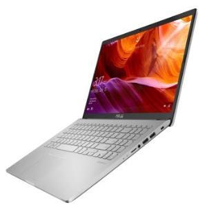 ASUS华硕顽石六代FL8700F15.6英寸笔记本电脑(i7-8565U、8G、512GSSD、MX2302G) 5199元