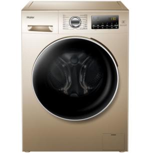 Haier海尔EG8014HB39GU18公斤变频洗烘一体机 2299元