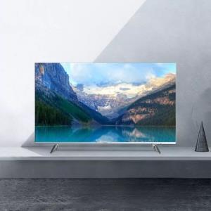 Skyworth创维65H7S65英寸4K液晶电视3499元