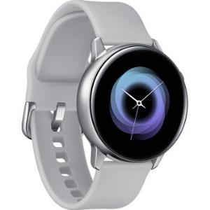 SAMSUNG三星GalaxyWatchActive智能手表 999元