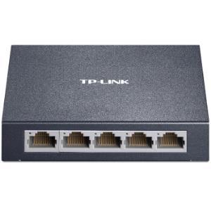 TP-LINK普联TL-SF1005D5口百兆交换机 53元