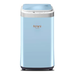 KONKA康佳XQB30-618H3公斤迷你波轮洗衣机 649元