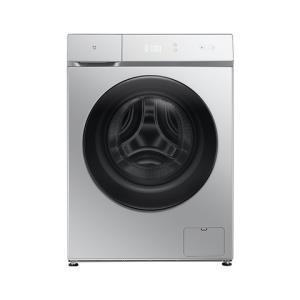 米家互联网洗烘一体机1S10kg 2299元