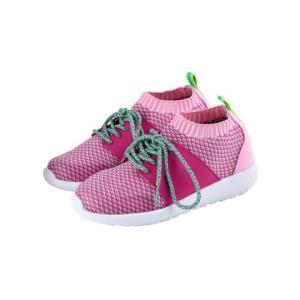 网易黑卡:考拉工厂店儿童轻便跑步鞋*2件    62.4元(合31.2元/件)