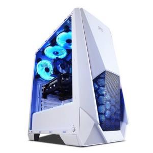 宁美国度魂-GI5组装台式机(i5-9400F、8GB、256GB、GTX1650)2749元