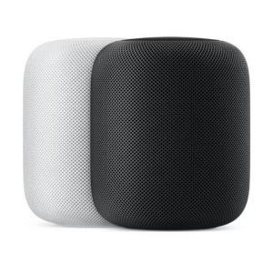 AppleHomePod智能音箱蓝牙音箱电脑音箱苹果音箱蓝牙音箱金属白色2099元