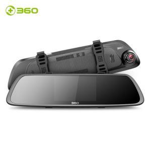 360M301行车记录仪标准版+32G卡 149元(需用券)