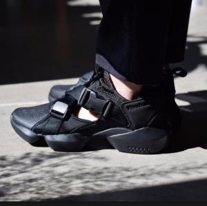 Reebok锐步3DOP.S-STRP男女休闲跑步鞋 349元