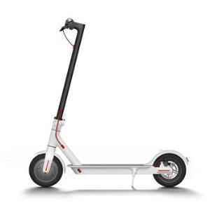 MI小米米家电动滑板车 1849元