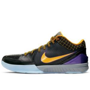 Nike耐克官方KOBEIVPROTRO男子篮球鞋AV6339 1399元