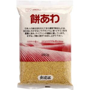 创健社年糕泡380g617日元(约39.49元)