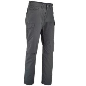 DECATHLON迪卡侬MH100速干长裤 99.8元