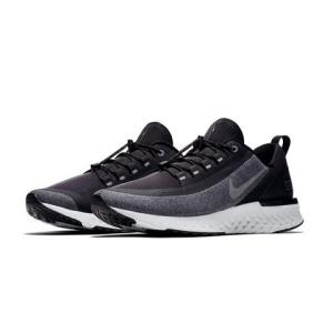 NIKE耐克OdysseyReactShield男子跑步鞋 589元