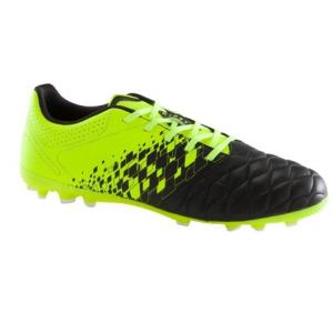 DECATHLON迪卡侬KIPSTAAGILITY900AG青少年足球鞋149.9元