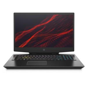 惠普(HP)暗影精灵5plus17.3英寸游戏笔记本电脑(i7-9750H16G1TBSSDRTX20808G独显144Hz) 14888元