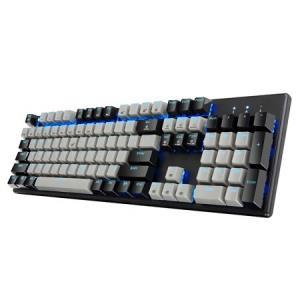 26日0点:Hyeku黑峡谷GK706机械键盘(龙华MX红轴、单色背光)129元包邮(需用券)