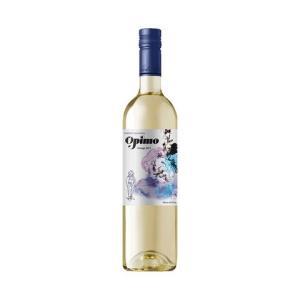 圣丽塔晶萃奥魅莫斯卡托甜白葡萄酒750ml*2件48元(合24元/件)