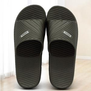 GieniGGI175001男款软底凉拖鞋*2件 27.48元(合13.74元/件)
