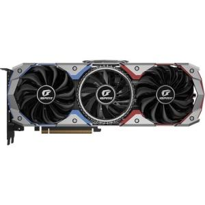 18日0点:18日0点:COLORFUL七彩虹iGameGeForceRTX2070ADSpecialOCGDDR68G显卡 3399元包邮
