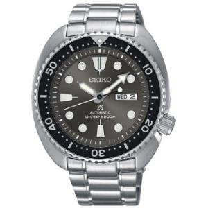 SEIKO精工PROSPEX系列SRPC23J1男士机械手表1836元