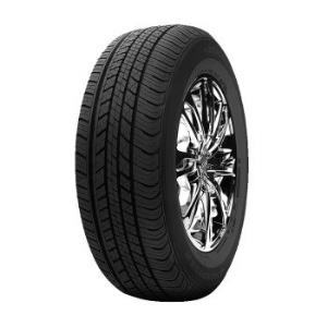 Dunlop邓禄普汽车轮胎225/65R17102TST30 454元