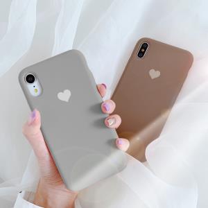 SPIDERHOLSTER 苹果 iPhone系列 手机壳   券后9.8元
