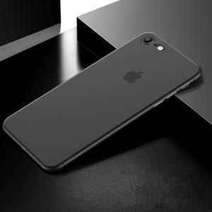 Pisen 品胜 手机壳 iPhone7-XS MAX  1.1元包邮