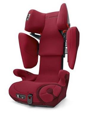 CONCORD康科德TransformerXBAG儿童汽车安全座椅 699.5元