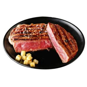 科尔沁沙朗牛排澳洲进口袋装150g 9.72元