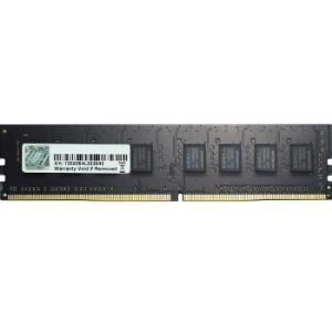 G.SKILL芝奇8GBDDR42666MHz台式机内存条 216元(需用券)