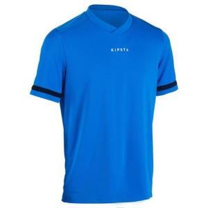 橄榄球运动衫R100-蓝色29元