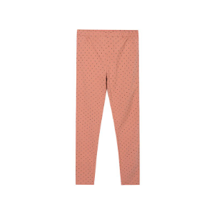 MAXWIN马威153223327女士针织修身长裤 19.01元