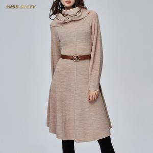 MISSSIXTY683RJ5270000针织连衣裙845元