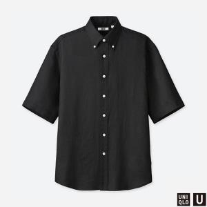 UNIQLO��衣�煸O���合作款416554男款��松�r衫149元