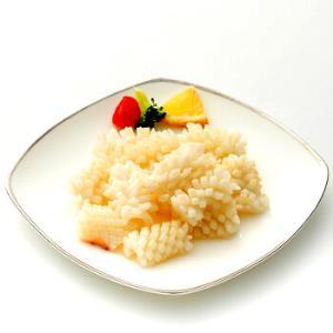 京東PLUS會員:初鮮冷凍精品魷魚花160g*21件146.32元(多重優惠)