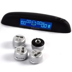 VICTON伟力通VT800无线胎压外置监测器 129元