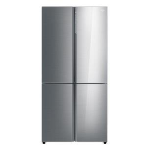 Meiling美菱BCD-501WQ3S501升十字对开门冰箱 15999元