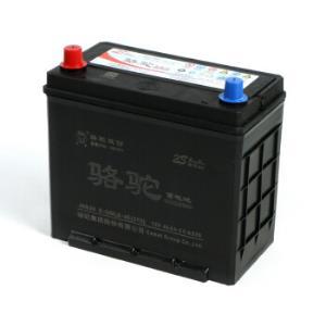 骆驼(CAMEL)汽车电瓶蓄电池46B24L/R(2S)12V起亚K2/中华骏捷Wagon/中华酷宝以旧换新上门安装279元